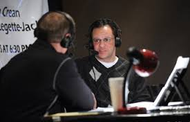 Tom Crean's closing during his radio show last night has Indiana fans wondering about the future.