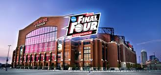 The legacy of this Final Four will be the freedoms won by the LGBT community in the corrected RFRA law.