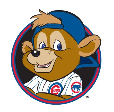 "Naming its wretched mascot after my late Dad likely didn't curry any favors with that specific lifelong (and beyond) Cubs fan upstairs, but it was my ""five outs to go"" jinx that doomed them yesterday."