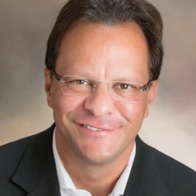 Tom Crean isn't smiling tonight, and Indiana fans aren't either after a third straight loss.