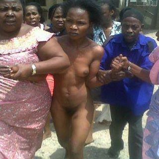 unplanned nudity