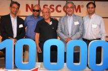 nasscom-startups