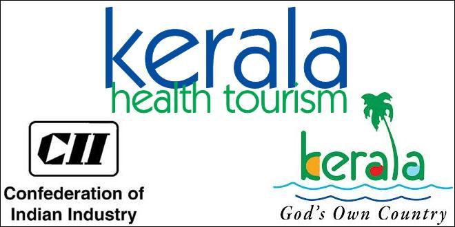 Health Tourism In Kerala Essay Help