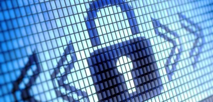 cyber dome
