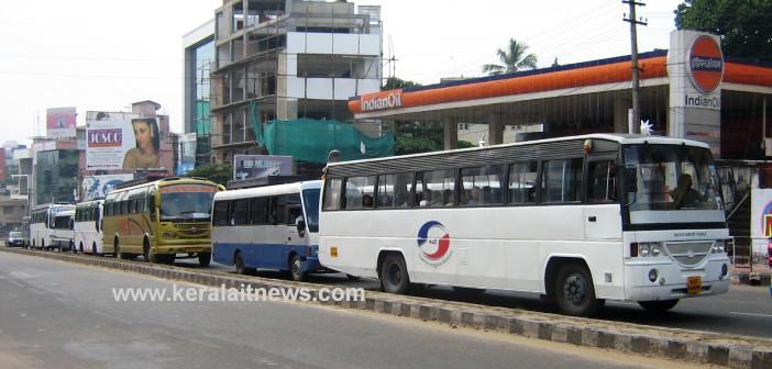 tp-bus
