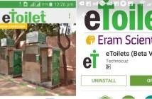 eToil