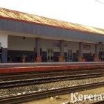 Profil dan Jadwal Keberangkatan Kereta Api di Stasiun Kalibaru, Banyuwangi