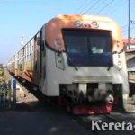 Harga Tiket dan Jadwal Kereta Api Arjuno Ekspress