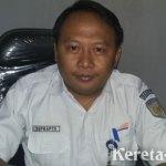 Pemprov Jatim dan KAI Daop 8 Surabaya Siapkan 113.080 Tiket Mudik & Balik Gratis