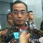 Tingkatkan Wisata Borobudur, Jalur Kereta Yogya-Magelang Dihidupkan Kembali