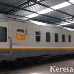 Optimistis Menang Tender, INKA Siapkan 340 Kereta ke Bangladesh dan Sri Lanka