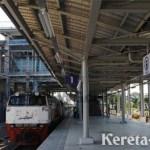 Uji Coba KRL Cikarang-Jakarta Kota, Waktu Tempuh Hanya 1 Jam