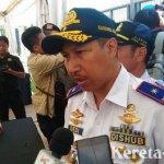 Dukung BIJB, Kereta Cepat Jakarta-Bandung Diperpanjang ke Kertajati