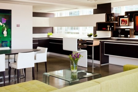 thumbs modern kitchen designer vancouver