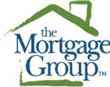 The Mortgage Group logo FINAL
