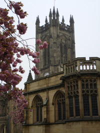 Manchester_cathedral