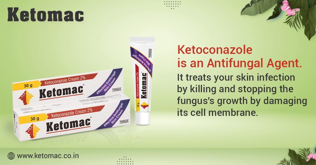 antifungal cream for fingernails