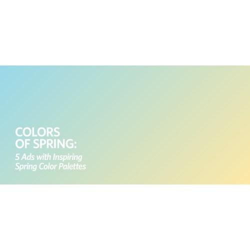 Medium Crop Of Fire Color Palette