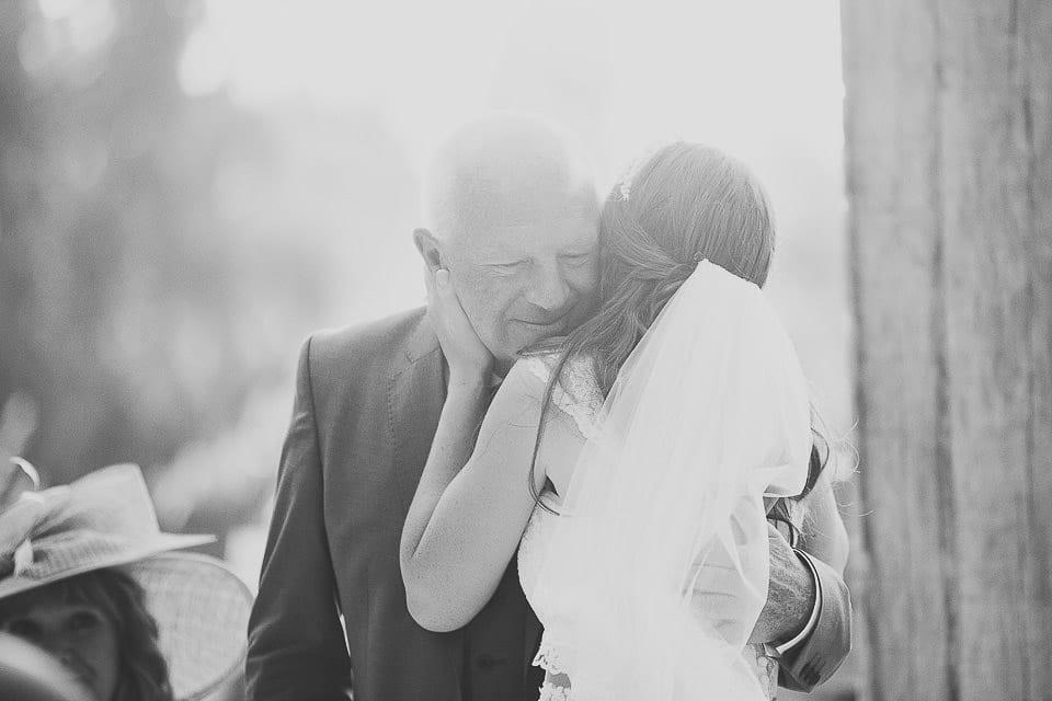 Wedding-Photographer-065