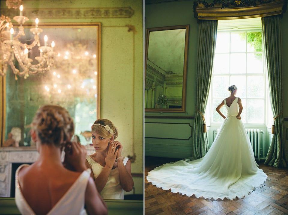 Wedding_Photographer-30
