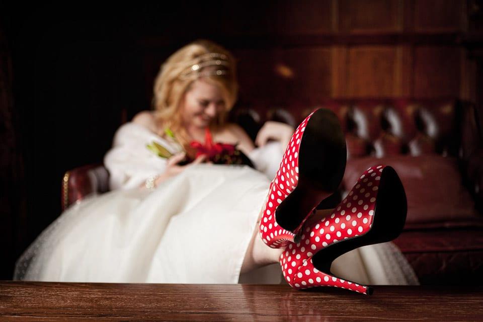 Wedding_Photographer-8