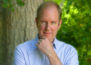 Picture of Warren Berger