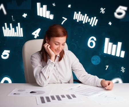 female-data-analyst