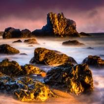 Sonoma-Coast-Landscape-Kevin-Kowalewski-1