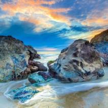 Sonoma-Coast-Landscape-Kevin-Kowalewski-6