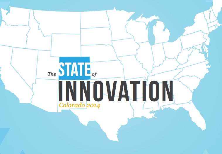 Colorado-the-State-Of-Innovation-2014