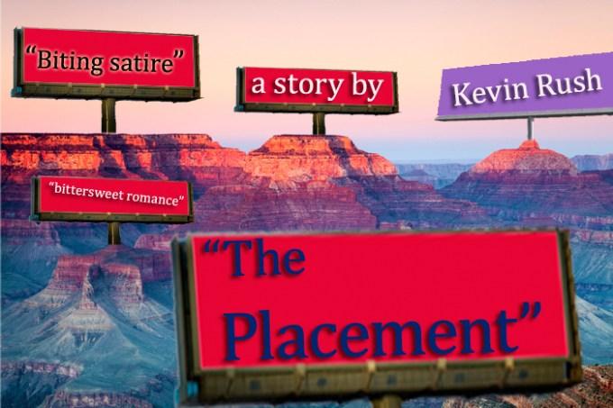 Placement_ractangle copy
