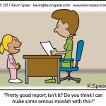 Bestselling Report