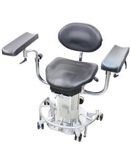 Surgeon_Chairs_b