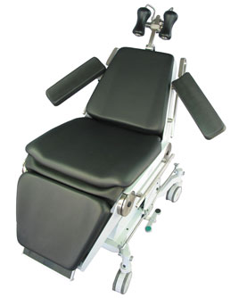 surgical_chair_b