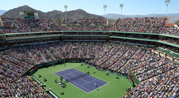 indianwells-preview