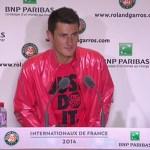 tomic-french-jacket