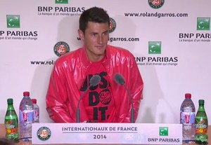 tomic-french-jacket