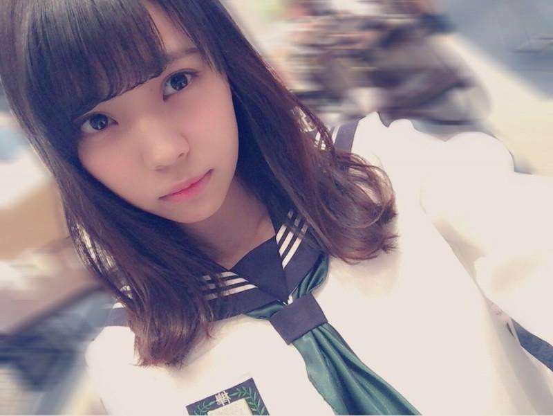 小林由依 (アイドル)の画像 p1_12