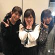 sub-member-6723_06_png