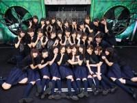 sub-member-6897_jpg