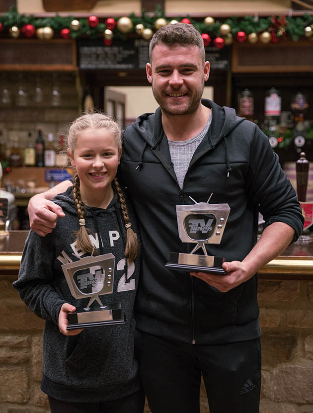 tvt-awards_-winners-2016_isobel-and-danny