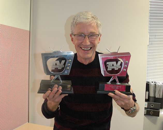 tvt-awards_-winners-2016_paul-ogrady