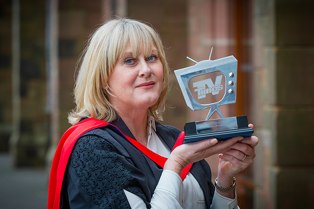 tvt-awards_-winners-2016_sarah-lancashire