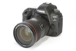 Small Of Canon 5d Mark V