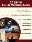 Municipal Guide Pic