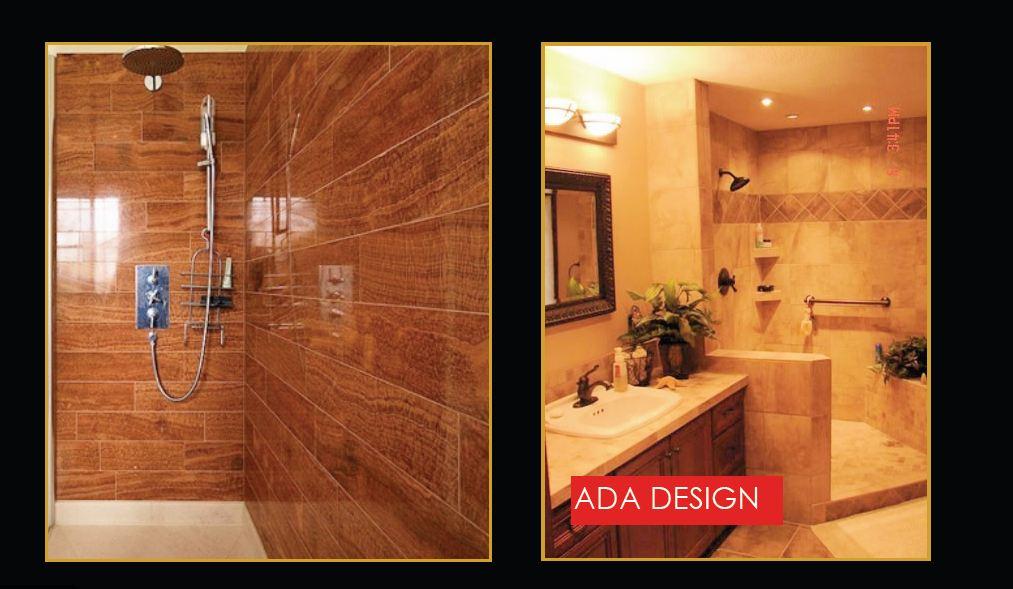 doorless showers aging in design keystone building and. Black Bedroom Furniture Sets. Home Design Ideas