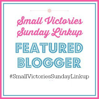Feature-small-victories-sunday-linkup-featured-blogger-pink_zpsrakqxh26