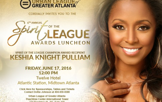 Photo Credit | Urban League of Greater Atlanta