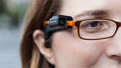 Szemüvegbe épített kamerával leskelődnek Ózdon.