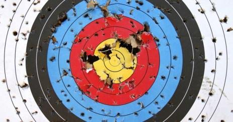 target-833x439